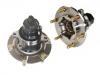 Wheel Hub Bearing:8-97209965-2