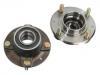 Wheel Hub Bearing:8974384