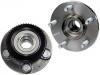 Wheel Hub Bearing:F0DC-2B644AB