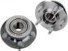 Wheel Hub Bearing:F1SC-2B633AA