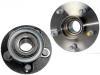 Wheel Hub Bearing:F2AC-2B633AA