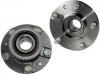 Wheel Hub Bearing:F32Z-1104C