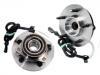 Wheel Hub Bearing:F75W-1104CA