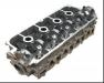 Cylinder Head:11110-82012